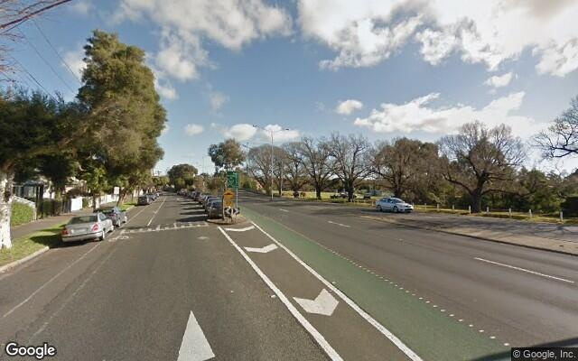 Parking Photo: Heidelberg Rd  Clifton Hill VIC 3068  Australia, 33411, 112266