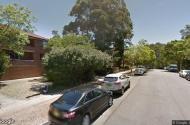 parking on Helen St in Westmead NSW 2145