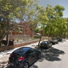 Westmead - Covered Parking for Lease.jpg
