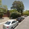 Lock up garage parking on Helen Street in Westmead