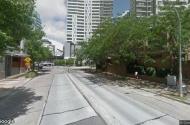 Parking Photo: Help St  Chatswood NSW  Australia, 33831, 137760