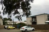 parking on Hendrie Street in Morphettville SA