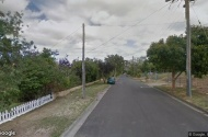 Parking Photo: Hepburn Road  Doncaster VIC  Australia, 23704, 82495