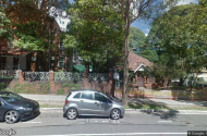 Parking Photo: Herbert St  St Leonards NSW 2065  Australia, 32579, 119601