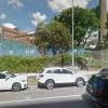St Leonards - Indoor Parking near RNS Hospital.jpg