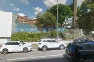 parking on Herbert Street in St Leonards New South Wales