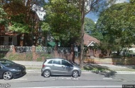 Parking Photo: Herbert Street  St Leonards NSW  Australia, 34301, 116622