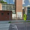Secure park 1 minute St Leonards train & bus.jpg