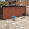 Outdoor lot parking on Hercules Road in Brighton-Le-Sands NSW