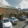 Outdoor lot parking on Hereford Street in Forest Lodge NSW