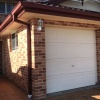 Lock up garage parking on Heritage Dr in Kanwal NSW 2259