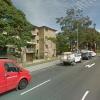 Macquarie Park - Lock Up Garage for Lease.jpg