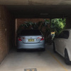 Undercover parking on Herring Road in Macquarie Park New South Wales