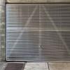 Lock up garage in Macquarie Park.jpg