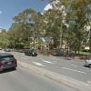 Lock up garage parking on Herring Road in Macquarie Park NSW