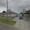 Great storage in Dandenong North/ Noble park north.jpg