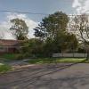 Lock up garage parking on Hibiscus Ct in Heidelberg West VIC 3081