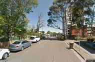 Parking Photo: High St  Mascot NSW 2020  Australia, 28987, 99752
