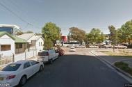 Parking Photo: High St  Mascot NSW 2020  Australia, 41402, 148785