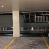 Undercover parking space in North Sydney.jpg