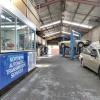 Lock up garage parking on High St in Reservoir VIC 3073
