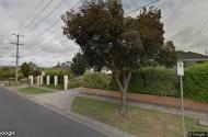 Parking Photo: High Street  Doncaster VIC  Australia, 30525, 99475