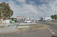 Parking Photo: High Street  Granville NSW  Australia, 34846, 120379
