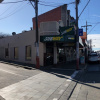 Outside parking on High Street in Kew VIC