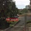 Car Par in North Sydney / Wharf / Milsons Point.jpg