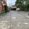 Outdoor lot parking on Highbury Grove in Kew VIC