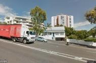 Parking Photo: Bower Street  Highgate Hill QLD 4101  Australia, 31509, 98677