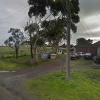 Outdoor lot parking on Highland Rd in Keilor North VIC 3036