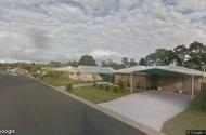 Parking Photo: Hillmont Crescent  Morayfield QLD 4506  Australia, 31018, 99521