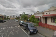parking on Hodgkinson Street in Clifton Hill VIC