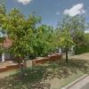 Lock up garage parking on Holland Park West QLD in Australia