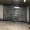 Lock up garage parking on Hollywood Avenue in Bondi Junction NSW