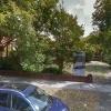 Undercover parking on Homebush Road in Strathfield NSW
