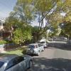 Lock up garage parking on Homebush Road in Strathfield NSW