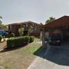 Outside parking on Honeywood Street in Sunnybank Hills QLD