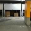 Spring Hill - Secure Basement Parking near CBD.jpg