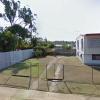 Outside parking on Horton St in Kingston QLD 4114