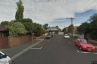 parking on Hotham Street in Saint Kilda East Victoria
