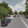 Lock up garage parking on Hughes St in Cabramatta