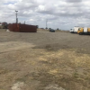 Outdoor lot parking on Hume Highway in Campbellfield VIC 3061