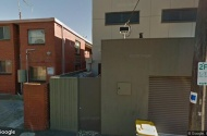 Parking Photo: Hunter St  Richmond VIC 3121  Australia, 34567, 118280