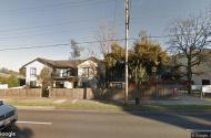 Parking Photo: Huntingdale Rd  Chadstone VIC 3148  Australia, 34559, 120580