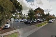 Parking Photo: Huntingdale road  Oakleigh  VIC  3166  Australia, 33994, 112741