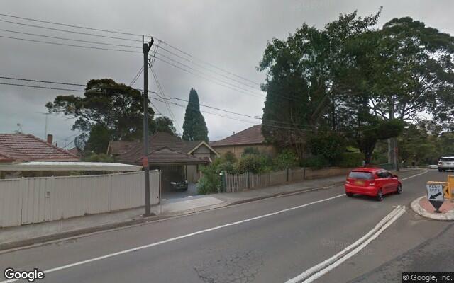 Parking Photo: Hurstville NSW Australia, 34342, 117603