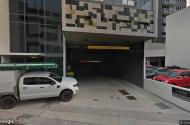 parking on Hurworth Street in Bowen Hills QLD