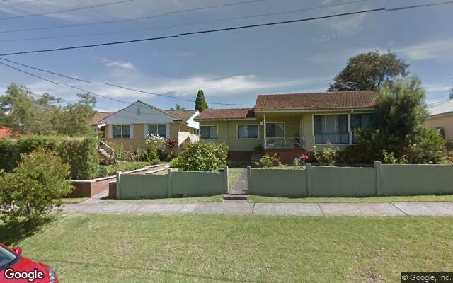 Parking Photo: Hyacinth St  Asquith NSW 2077  Australia, 33334, 111779
